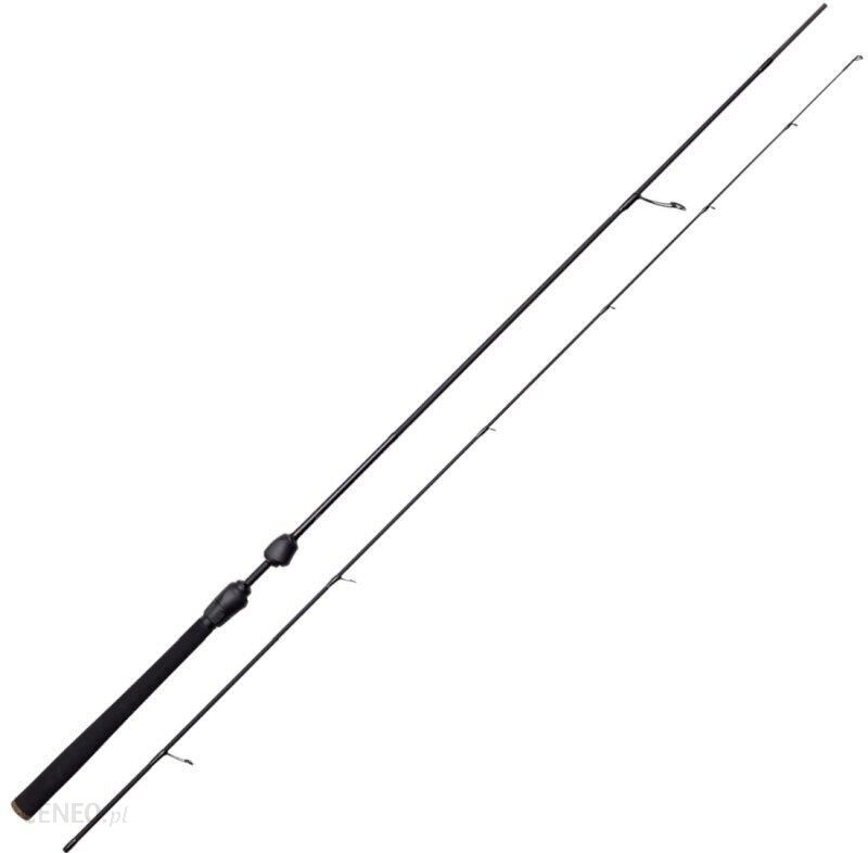 Ron Thompson Trout And Perch Stick 6'7'' 206Cm 2-8G