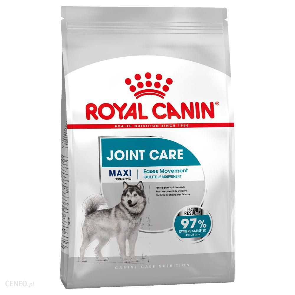 Royal Canin Maxi Joint Care 2x10Kg