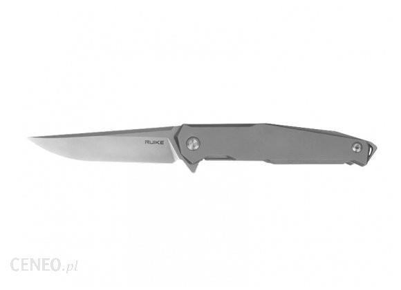 Ruike Nóż Składany M108-Tz