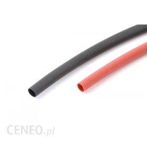 Rurki termokurczliwe 5mm