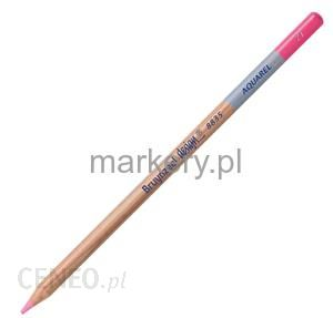 Sakura Bruynzeel Design Aquarel Kredka 71 Candy Pink