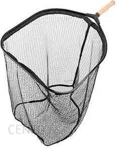 Scierra C&R Net L (50X38X50 Deep) (51012)