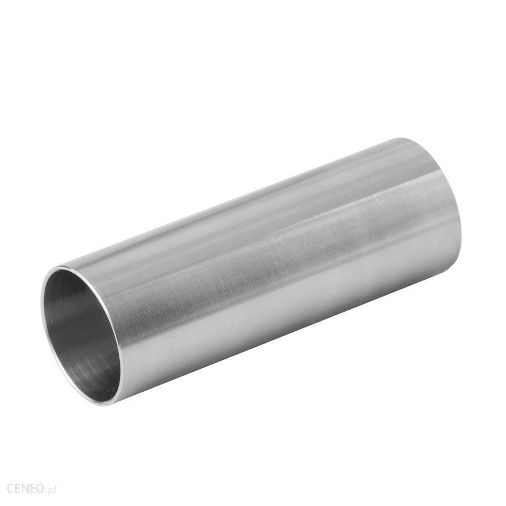 Shs Cylinder Typ 0 451-590Mm Shs-08-002112-00