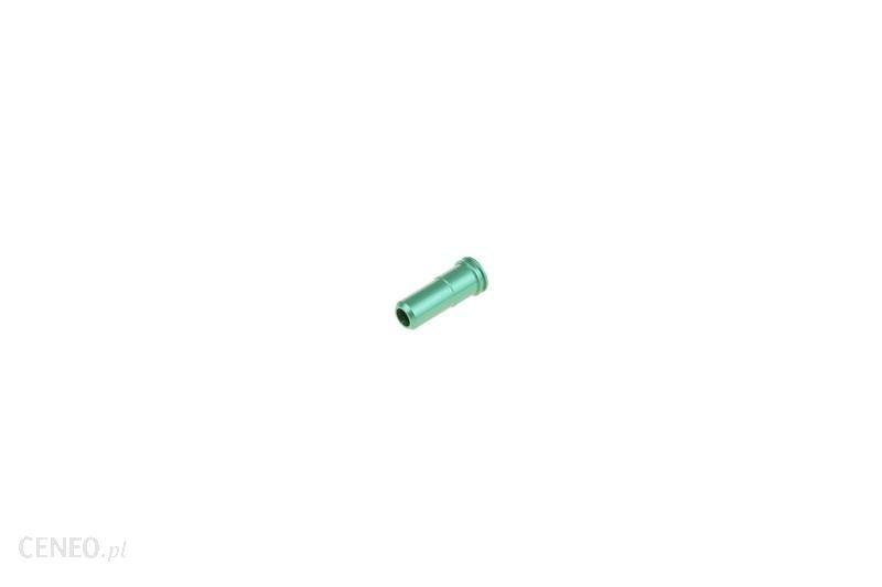 Shs Dysza Do Replik Typu G3 (Shs-08-008796) G