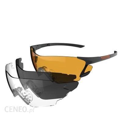 Solognac Okulary Trap