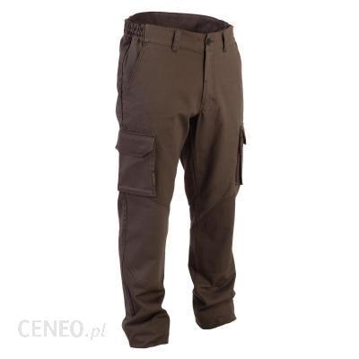 Solognac Spodnie 520