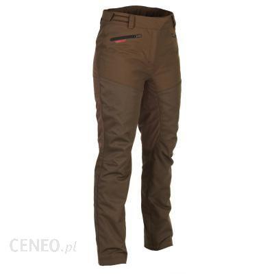 Solognac Spodnie Bgb500W