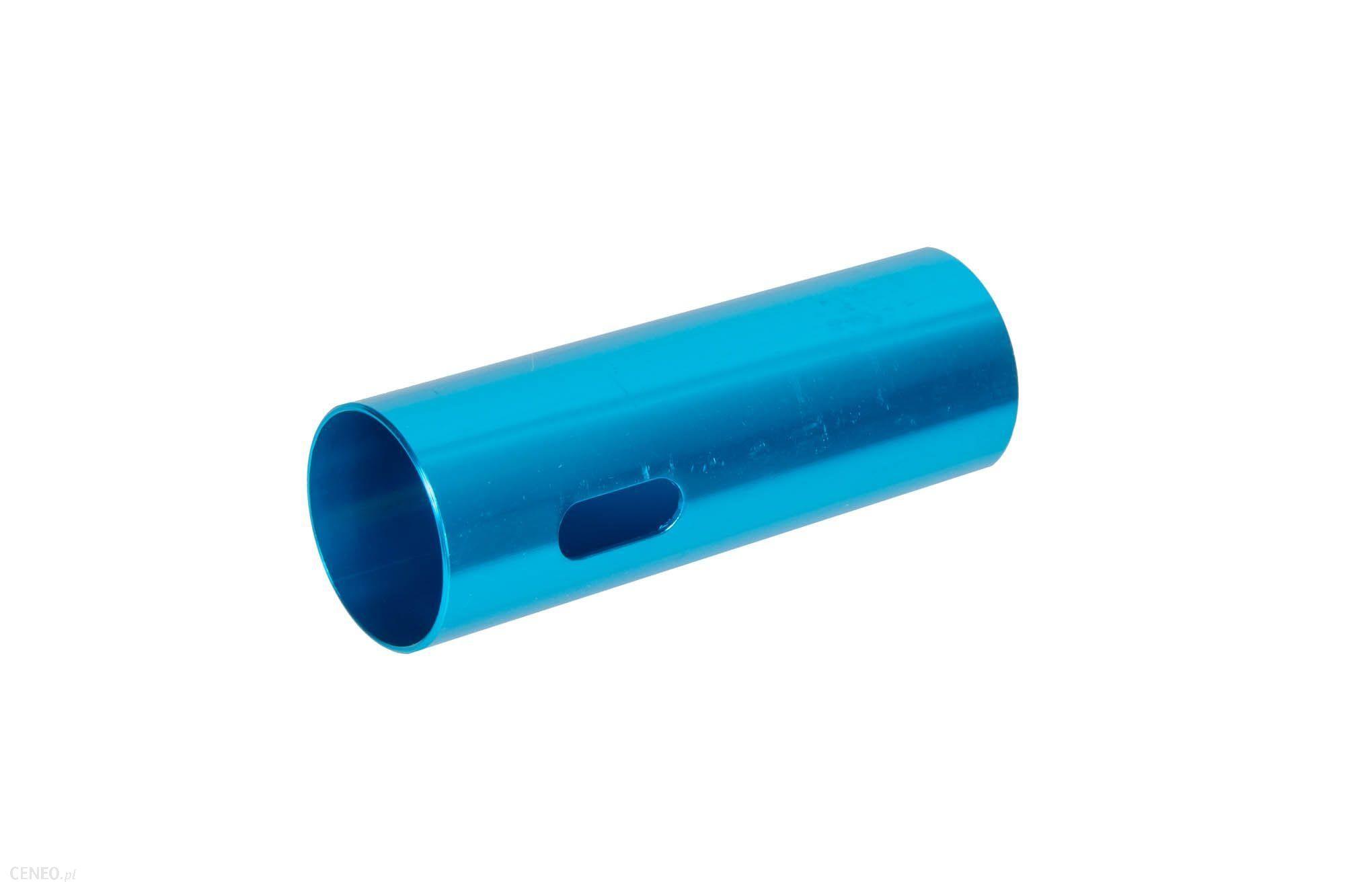 Specna Arms Cylinder (Typ 2) Do Replik Ar15 Edge