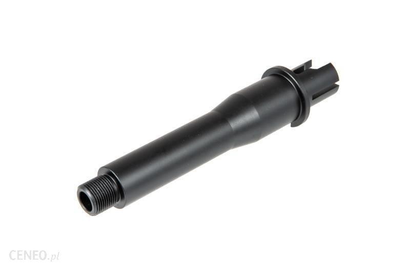 Specna Arms Lufa Zewnętrzna Aeg 140 Mm 14Mm Ccw (Spe-09-025406) G