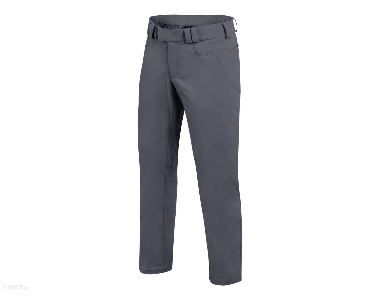 Spodnie bojówki Helikon Ctp Shadow Grey XLong