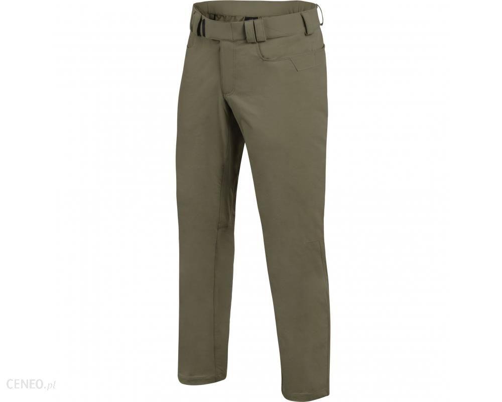 Spodnie Helikon Ctp Covert Tac. Adaptiv 3XL-Long