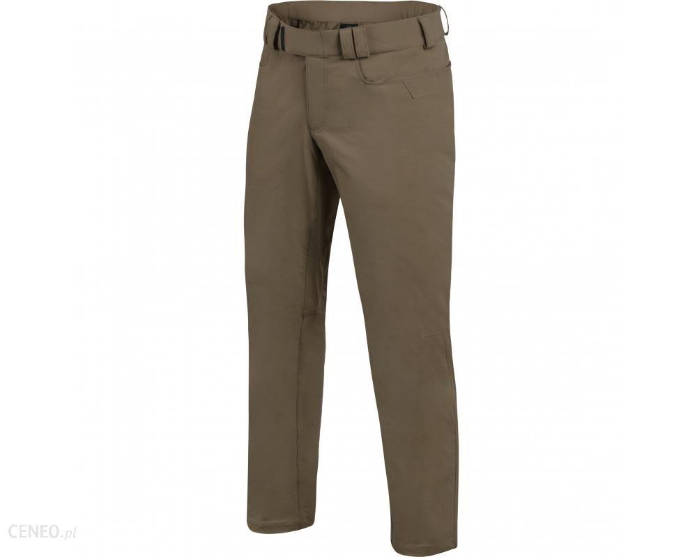 Spodnie Helikon Ctp Covert Tac. Mud M-Long