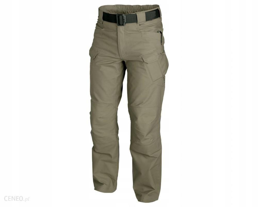 Spodnie Helikon Utp Rip-Stop Adaptive 4XL-Regular