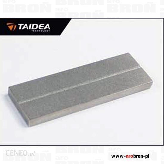 Taidea Ostrzałka Diamentowa 600 Kamień T0909D Do Noży Stalowych Ceramicznych Haczyków