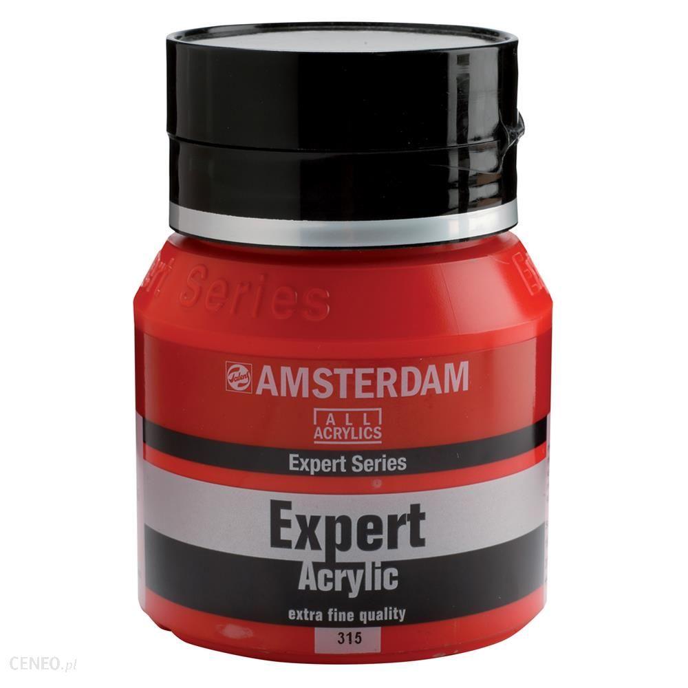 Talens Amsterdam Expert farba akryl 400ml 315