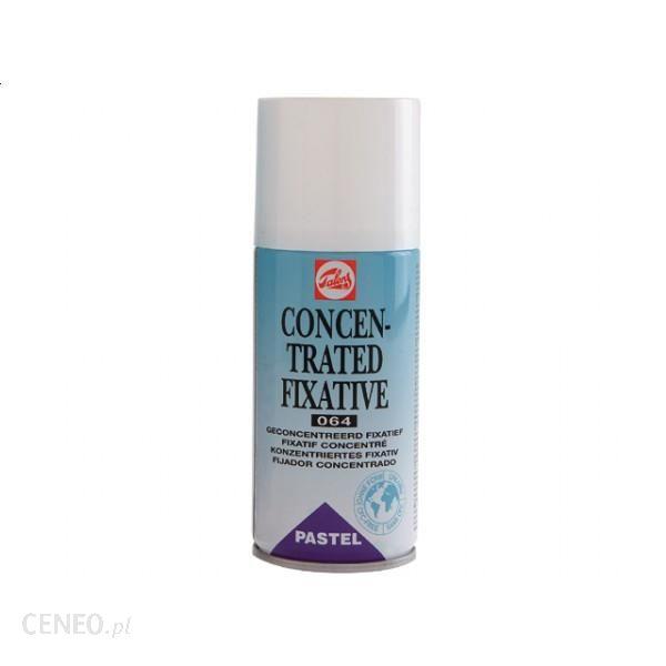 Talens Fiksatywa Do Pasteli Spray 150Ml