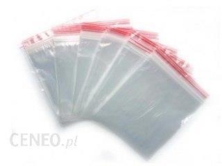 Titanum Worek Strunowy 250*300 A100