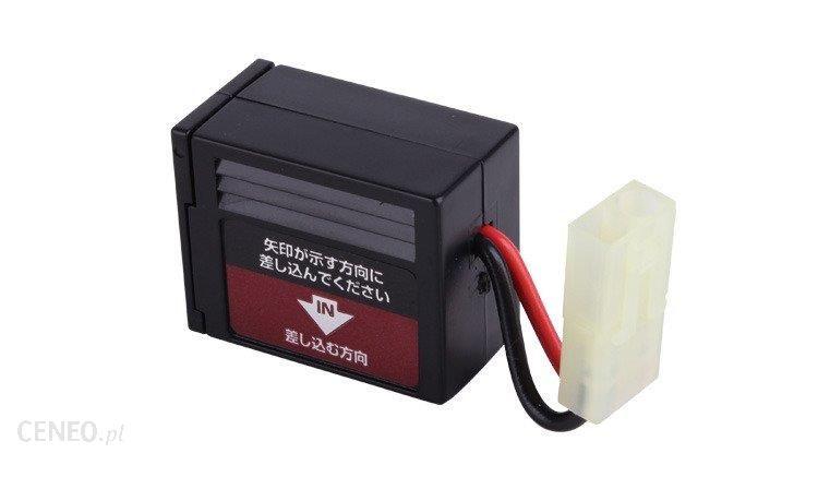 Tokyo Marui Adapter Do Baterii Sopmod