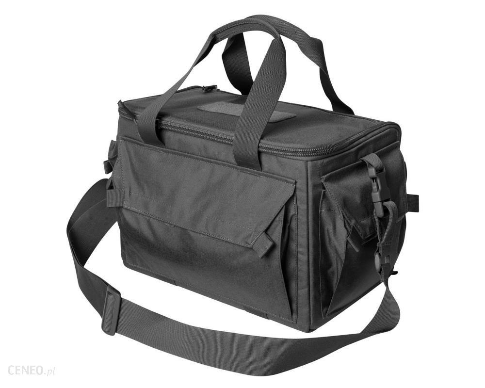 Torba Helikon-Tex Range Bag