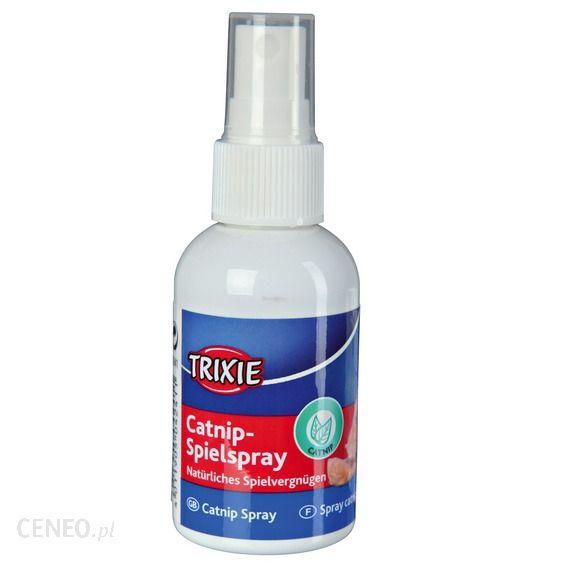 Trixie Kocimiętka Spray 50ml (4241)