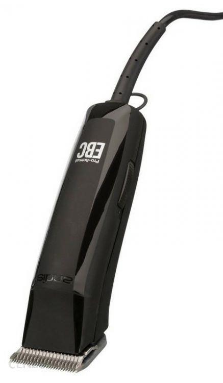 Trixie Maszynka Do Strzyżenia Andis Mbg-2 10W (23872)