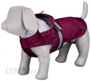 Trixie Płaszcz dla psa Iseo XS L Rozmiar M2