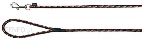 Trixie Smycz Mountain Rope Do Biegania L Tx19937