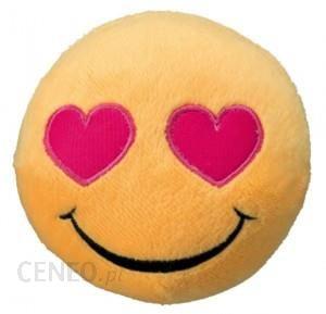 Trixie Zabawka pluszowa Smiley Love