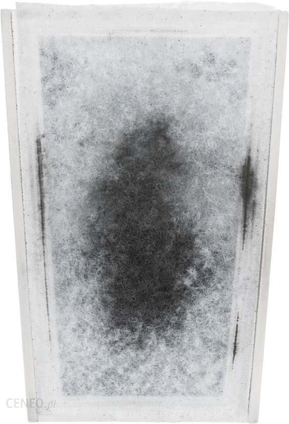 Trixie Zapasowy Filtr Z Aktywnym Węglem Do Tx-24442 6Szt.