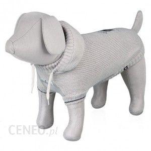Trxie Sweter dla psa - Prince Rozmiar - obwód brzucha - długość:XS - 34 cm - 27 cm