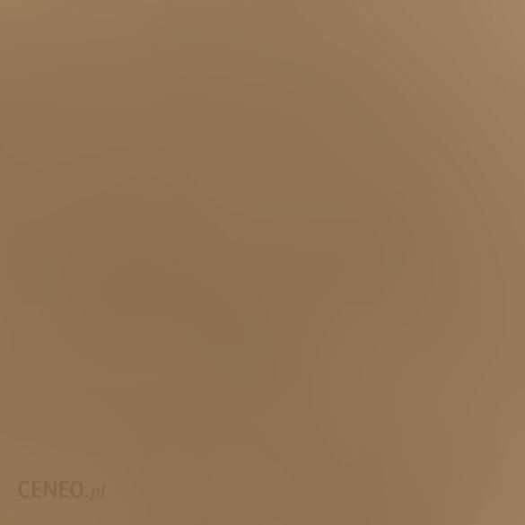 Tusz MediaInk 20ml Pentart dark sand DKS