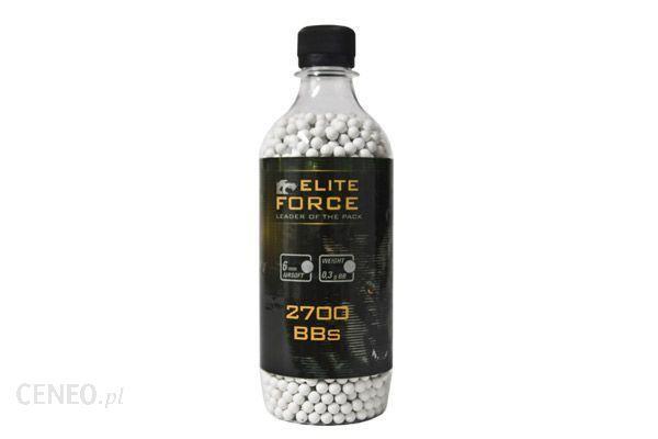 Umarex Kulki Elite Force 0