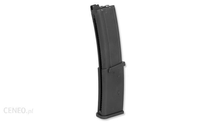 Umarex Magazynek Do Pistoletu Maszynowego Gbb H&K Mp7A1 (2.5970.1)