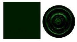 Vallejo Farba akrylowa Wash - Olive Green nr 76519 / 35ml