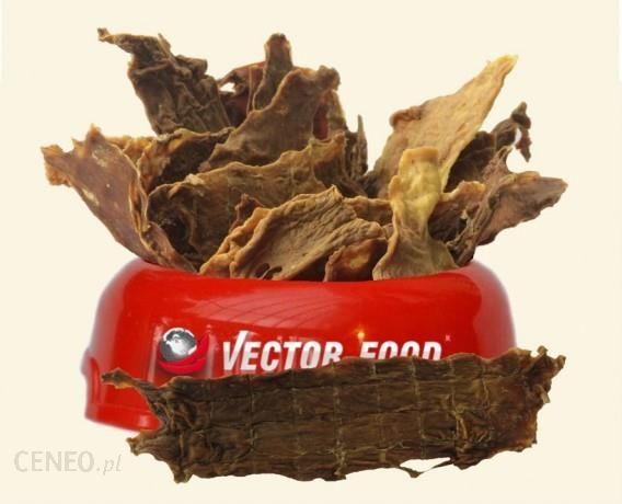 Vector Food BEEF JERKY 200 G