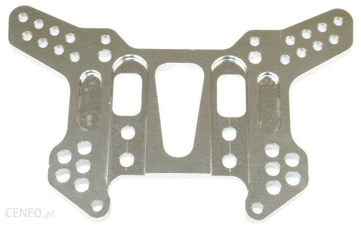 Vrx Racing Aluminiowa Tylna Płyta Zawieszenia 86903