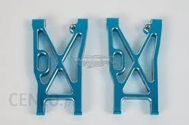 VRX Racing Front Lower Suspension Arm 2szt vrx10927