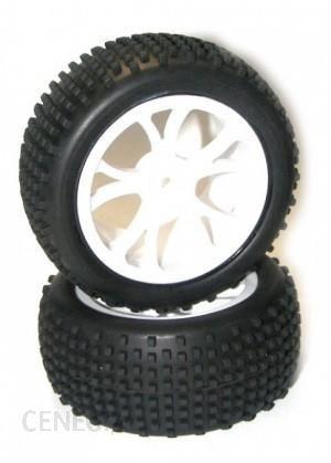 Vrx Racing Koła Buggy 1:10 Tylne 2Szt - 10303 VRX/10303