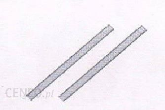 vrx racing Lower Suspension Arm Shaft 2 szt. (VRX/RH5054)