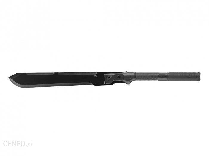 Walther Maczeta Mach Tac 3 (125162)