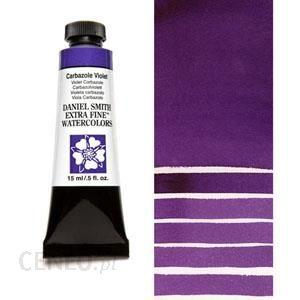 Watercolor 15ml tubes DANIEL SMITH S2 Carbazole Violet