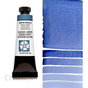 Watercolor 15ml tubes DANIEL SMITH S4 Kyanite Genuine ☼