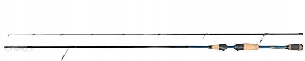 Wędka Ryobi Slam Spin 2.35M 5-21G CHW-SLMSC7102LFS