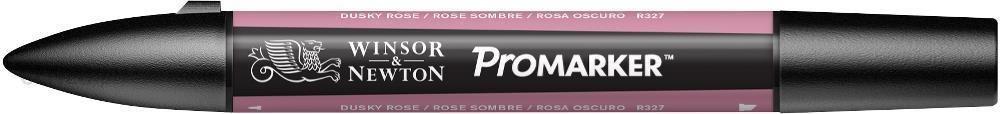 Winsor&Newton Promarker Dusky Rose 121