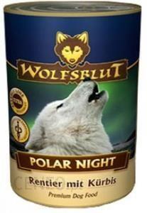 Wolfsblut Polar Night 395G