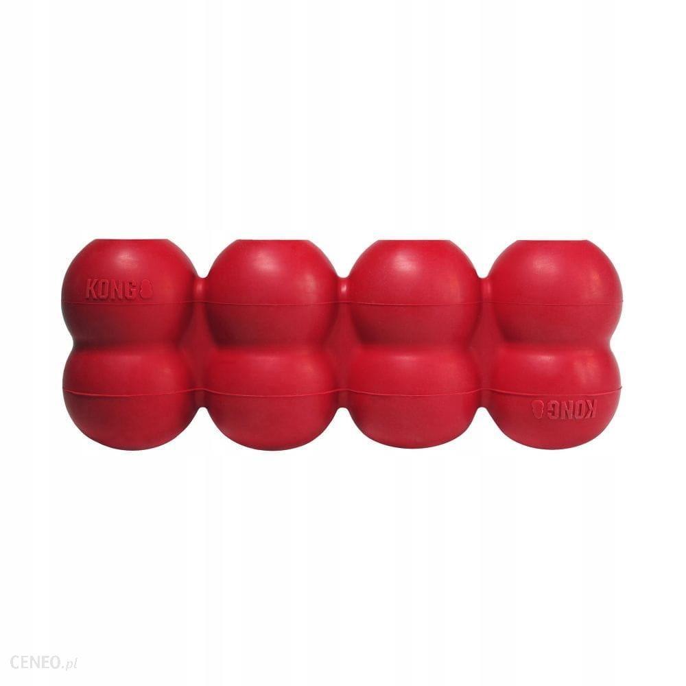 Zabawka dla psa Goodie Ribbon rozmiar S