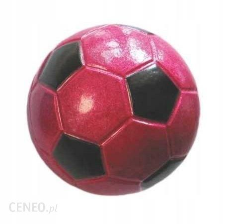 Zabawka Dla Psa Piłka football 4CM