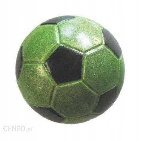 Zabawka Dla Psa Piłka football 9CM